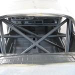 '69 Porsche 911 swap GT3... Du neuf avec du vieux... Ou le contraire ! 6