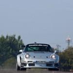 Porsche 993 GT2 MC600... Pour 600 ch ! 2