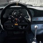 Porsche 993 GT2 MC600... Pour 600 ch ! 9