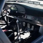 Porsche 993 GT2 MC600... Pour 600 ch ! 8