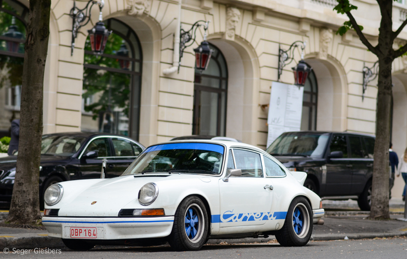 DLEDMV_Porsche_Carrera_RS_Tribute_006