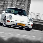 Porsche 911 2.7 Carrera RS... Love story ! 9