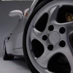 Quand les Porsche se la jouent Top Models 3