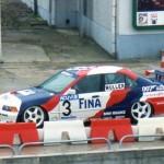 Championnat de France Production & Supertourisme... Ca avait de la gueule quand même ! 32