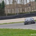 Silvia S14 - 15 swap V8 LS3 ... Tout droit sorti de l'enfer ! 1