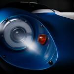 Shelby Cobra Daytona... atomique ! 2