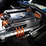 Shelby Cobra Daytona... atomique ! 4