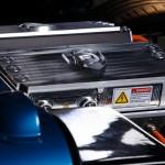 Shelby Cobra Daytona... atomique ! 5