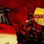 "A fond : IAM feat Wu Tang Clan - ""La Saga"""