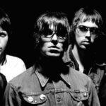 "A fond : Oasis - ""Wonderwall"""