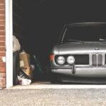 """BMW E3 Bavaria : """"Ultimate Klasse"""" - Roulez différent"""