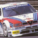 Martini Racing : Collection privée... A consommer sans modération !