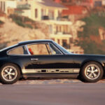 """R Gruppe Treffen"" - Bad Boys Porsche Car Club"