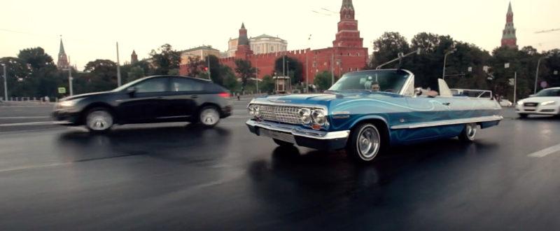 DLEDMV_Chevrolet_Impala_LowRider_Moscou_003