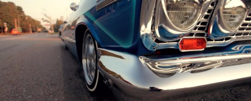 DLEDMV_Chevrolet_Impala_LowRider_Moscou_005