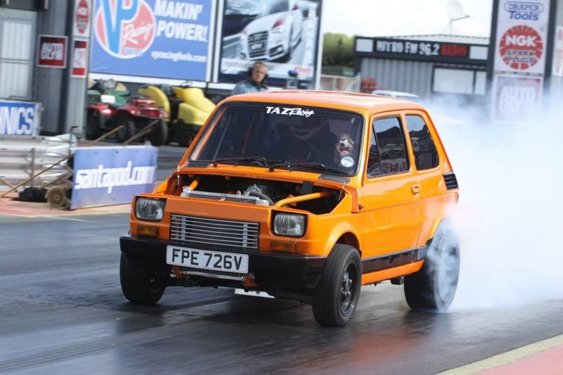 DLEDMV_Fiat_126_TAZ_Racing_003