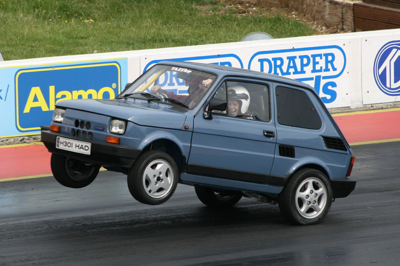 DLEDMV_Fiat_126_TAZ_Racing_004