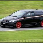 Honda Euro Meet #5 ... Pour les fans du Vtec ça se passe ici 14