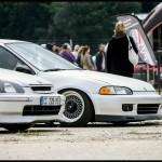 Honda Euro Meet #5 ... Pour les fans du Vtec ça se passe ici 3
