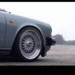911 Carrera 3.2 - La perfection vient de la simplicité