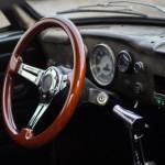 Coupé VW Karmann Ghia... En Porsche et Sub ! 3