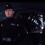 Le coté obscur de la force … Ou la force du côté obscur ?