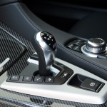 BMW M6 Gran Coupe by European Auto Source... Missile furtif ! 8