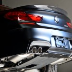 BMW M6 Gran Coupe by European Auto Source... Missile furtif ! 6