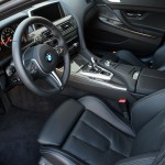 BMW M6 Gran Coupe by European Auto Source... Missile furtif ! 5