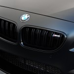 BMW M6 Gran Coupe by European Auto Source... Missile furtif ! 4