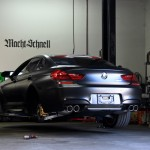 BMW M6 Gran Coupe by European Auto Source... Missile furtif ! 3