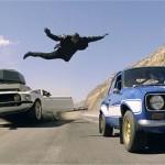 """""""The Evolution of Chase Scenes"""" ... De Bullitt à F&F en passant par Rabbi Jacob ! 4"""