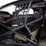 A quoi ressemble un V8 481 big block bi turbo de 3500 ch ? A ça ... 5