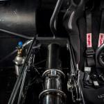 A quoi ressemble un V8 481 big block bi turbo de 3500 ch ? A ça ... 3