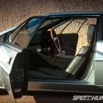 1981 Lotus Esprit en Air Ride... Just perfect ! 3
