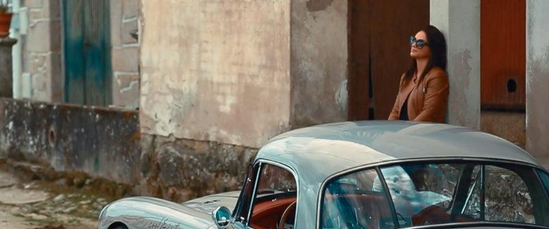 DLEDMV_MGA_CafeRacer_Cool&Vintage_006