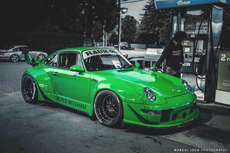 DLEDMV_Porsche_993_RWB_SuperMusashi_001