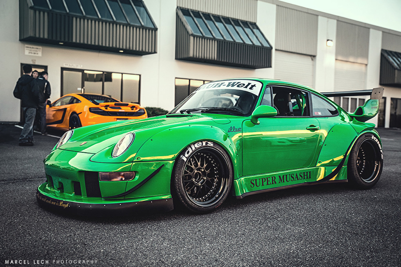 super musashi la 993 revue par rauh welt dledmv. Black Bedroom Furniture Sets. Home Design Ideas
