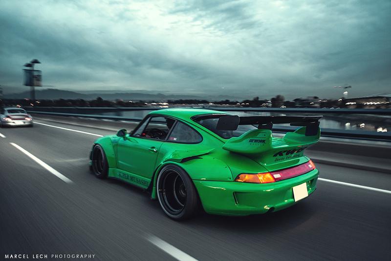 DLEDMV_Porsche_993_RWB_SuperMusashi_007