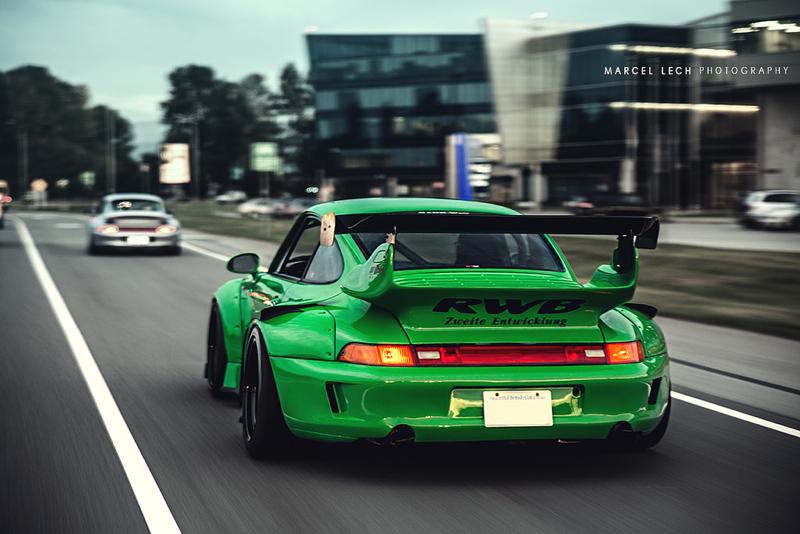 DLEDMV_Porsche_993_RWB_SuperMusashi_008