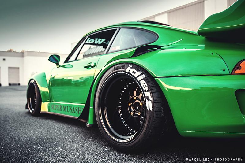 DLEDMV_Porsche_993_RWB_SuperMusashi_011