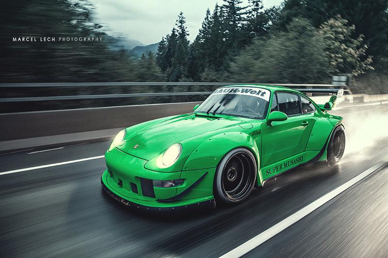 DLEDMV_Porsche_993_RWB_SuperMusashi_013