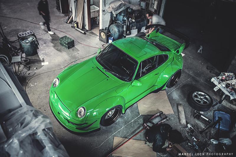 DLEDMV_Porsche_993_RWB_SuperMusashi_016