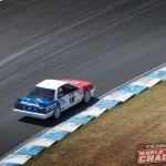 Time Attack & Formula D ... Du grip et du drift ! 39
