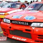 Time Attack & Formula D ... Du grip et du drift ! 38