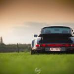 Porsche 930 Turbo... Pour le plaisir des yeux ! 27