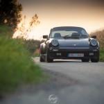Porsche 930 Turbo... Pour le plaisir des yeux ! 26