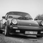 Porsche 930 Turbo... Pour le plaisir des yeux ! 25