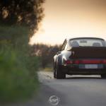 Porsche 930 Turbo... Pour le plaisir des yeux ! 24