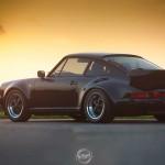 Porsche 930 Turbo... Pour le plaisir des yeux ! 23